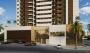 Lançamento apartamento 1 quarto, lazer completo, sinal 9 mil, prestação de 500