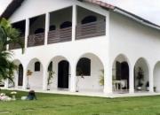 Venda > linda casa marica rio de janeiro brasil