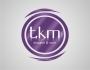 Tkm Imagem e Som - Santos
