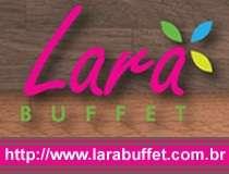 Lara buffet