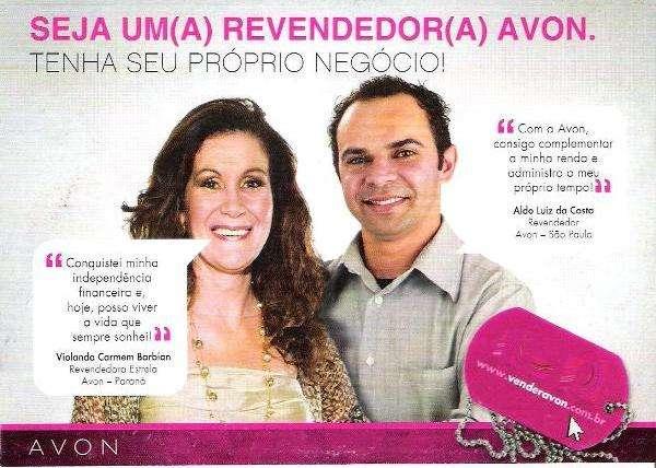 http://images.classificadosbr.com/2012/04/08/seja-uma-revendedora-avon-agora-mesmo_7e69f801d_3.jpg