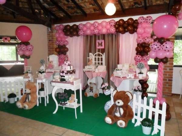 Fotos De Decorao De Festa Infantil Em Curitiba Em Curitiba  HD Walls