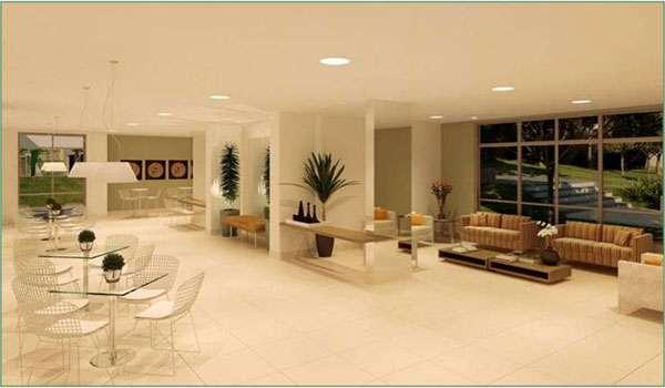 Fotos de Apartamento em guarulhos - residencial parque do sol 4
