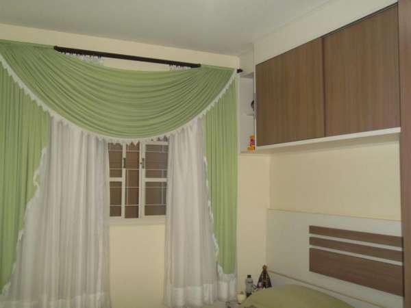 Fotos de Casa em condominio fechado jardim interlagos em Londrina