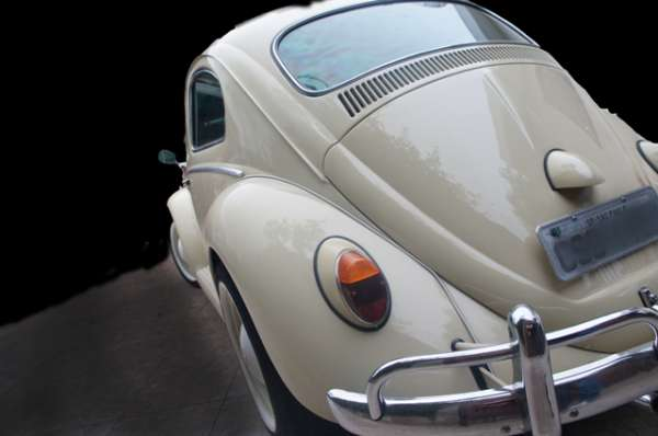 Fotos de Funilaria pintura e restauracao de carros antigos 3