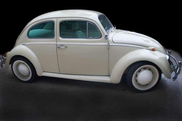 Fotos de Funilaria pintura e restauracao de carros antigos 2