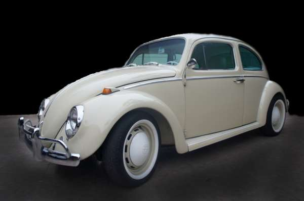 Fotos de Funilaria pintura e restauracao de carros antigos 1