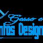 L.Santos Design Gesso&Pintura