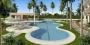 Apartamentos, casas, ótima oportunidade de investimento em Fortaleza, Ceará