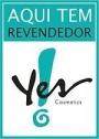 Revenda Yes Cosmetics