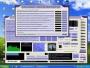 Locutor Virtual Sintético com Rádio Indoor Interativa