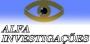 DETETIVE PARTICULAR ALFA -(48) 3357-3247 - BALNEÁRIO CAMBORIÚ