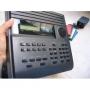Vendo ou troco 2 Sintetizadores Vintage Yamaha + 1 Sequenciador Roland MKII