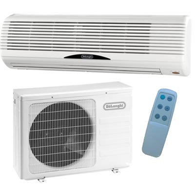São paulo no ar-instalação e manutenção de ar-condicionado
