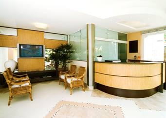 Fotos de Hotel geranius 2