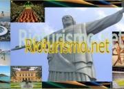 PASSEIO ANGRA DOS REIS. RIOTURISMO.NET