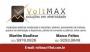 Voltmax Soluçoes em Eletricidade e Segurança
