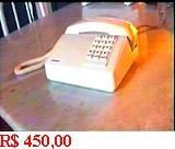 Telefone espião