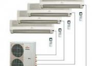 Instalação eletrica ,Instalação e Manutenção de Ar-condicionado