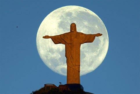 Turismo no rio de janeiro, passeios rio, city tour brasil