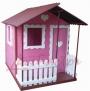 brinquedo casa de boneca playground