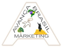 Vagas para auxiliar de marketing independente
