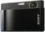Câmera Digital Sony DSC - T 90