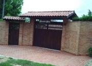 Vdo Linda Chacara 5mil m² Mobiliada (Preço Imbatível)