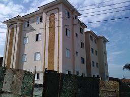 Apartamento 2d jd simus sorocaba sp