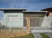 Casa em Valinhos (Bolsão de Segurança)