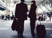 Para ejecutivos y sus familias que viajen al exterior