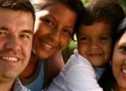 TIENE USTED GARANTIZADO SU FUTURO Y EL DE SU FAMILIA?