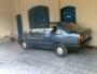 Fiat premio Vendo ou Troco ano 85  cs 1.3 alcool  R$3500