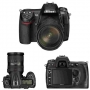 Nikon D300s Body only Digital Camera