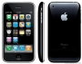 iphone 32gb 3gs @ 200euros