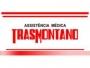 TRASMONTANO - PLANTÃO DE VENDAS (11) 5841 5134