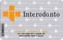 INTERODONTO- PLANTÃO DE VENDAS(11) 5841 5134
