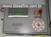Hidrante ? AVCB ? Sistema de incêndio ? Projeto de bombeiro ? Detector de Fumaça (011) 2086-7246 Roseli