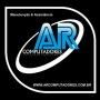 AR computadores
