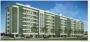 MONTPARNASSE - NOROESTE - Cobertura Duplex 2 Qtos