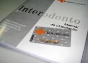 INTERODONTO-PLANO ODONTOLOGICO(11)5841 5134