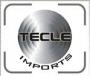 TECLEIMPORTS PEÇAS PARA VEICULOS IMPORTADOS TEL: 4122-4249