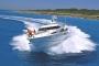 terreno litoral práia marina náutica lancha barco pesca oceânica jetski
