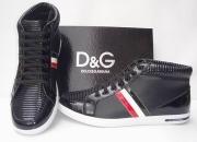 homens / marca calçados femininos, sandálias, botas, Lacoste, Gucci, DC, armani