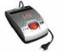 Mod. Isolador Est. G3 Aut/115/600va Completo