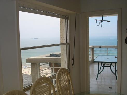 Vende-se apto 2 dormitório guarujá - pitangueira