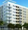 Atlantis Park - Apartamentos em Campo Grande