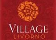 Village Livorno - Apartamentos de 2, 3 e 4 quartos em Jacarepaguá