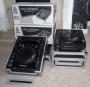 Selling 2x PIONEER CDJ-1000MK3 & 1x DJM-800 MIXER DJ PACKAGE  at 1300Euro