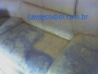 Limpeza de sofá em BH, Contagem, Betim
